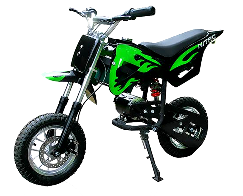 50cc pocket bike bing images. Black Bedroom Furniture Sets. Home Design Ideas
